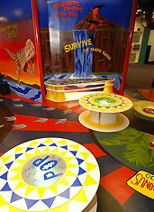 UD - National Pinball Museum