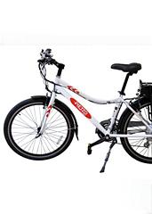 UD - Pietzo Electric Bike