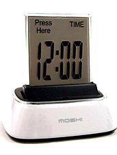 UD - Moshi Alarm Clock