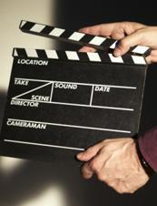 UD - Screenplay