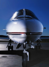 UD - Social Flights