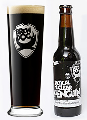 UD - Tactical Nuclear Penguin