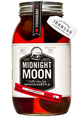 UD - Midnight Moon