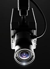 UD - Witness Remote