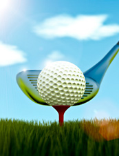 UrbanDaddy - World Golf Tour