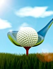 UrbanDaddy - World Golf Tour