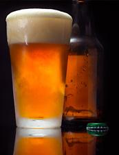 UrbanDaddy - Sonoma Springs Brewery