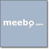 UrbanDaddy- Meebo