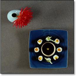 UrbanDaddy- Sushi