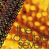 Double Seven Shuts Its Doors
