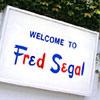 Fred Segal Sale