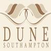 Dune Reopens