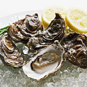 Your Goody Bag Contains $1 Oysters