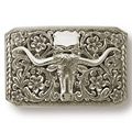 UrbanDaddy - The Art of the Western Belt Buckle
