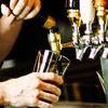 SF Brewers Guild at Toronado