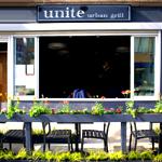 Unite Urban Grill