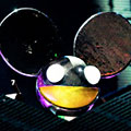 A Deadmau5-Fueled Blowout