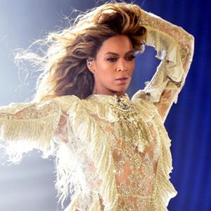 If You're Not a Beyoncé Fan...