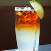 Marie Brizard Cocktail Challenge