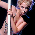 A Night of Showgirls, and That Movie