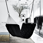 The Hammock at Alexander Wang
