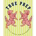 Sequel to the Official Preppy Handbook