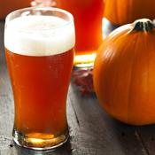 Let's Go Pumpkin Bowling