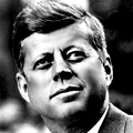 JFK's Letters to His Mistress Go Up at Auction