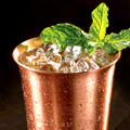 Mint Juleps and Derby Betting