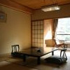 L2O Opens its Tatami Room