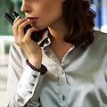 The iPhone Walkie-Talkie