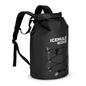 WEARABLE, HIGH-CAPACITY COOLERS