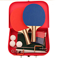 Dining Table Tennis Kit