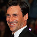 Jon Hamm Turns 40