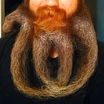 The Curly W: Now in Beard Form