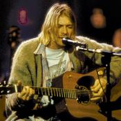 Nirvana, Beavis and Butt-Head, Punk'd... You Know, the Classics
