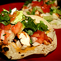 The Glory of the Pig