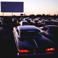 A Downtown Drive-In Reborn