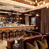 Havana Nights at Regent Cocktail Club