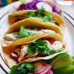 Tacos. This Involves Tacos.