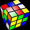 International Rubik's Cube Competition