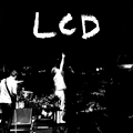 LCD Soundsystem: The Coffee-Table Book