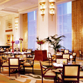 The Peninsula Rewards Your Generosity