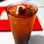 The Off-Menu Michelada
