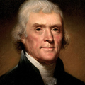 UD - Seven Courses of Thomas Jefferson