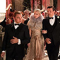 A Gatsby Party at the People's Last Stand