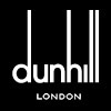 dunhill Lands on Madison Ave