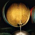 Barrel-Aged Cocktails at PSC