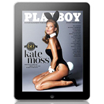 The Definitive Playboy Collection