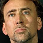 Nicolas Kim Cage